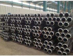 天津Q355B钢管